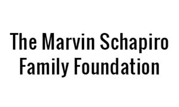 Marvin Schapiro Family Foundation