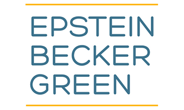 Epstein Becker Green