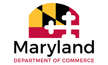 MD Department of Commerce