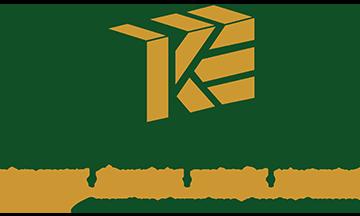 Klein Enterprises