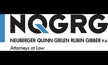 Neuberger Quinn
