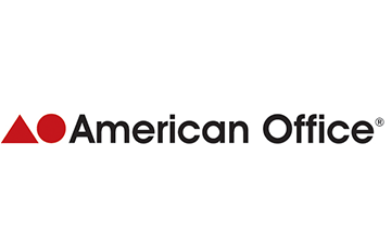 American Office