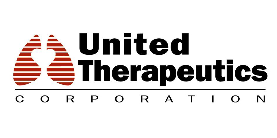 United Therapeutic