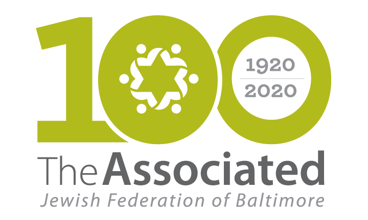 The Associated: Jewish Federation of Baltimore