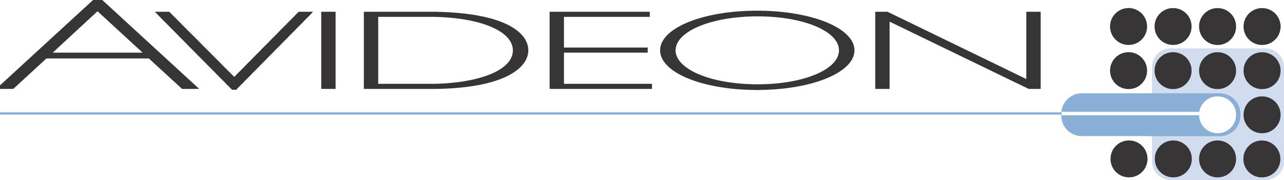 AvideonCRM LLC