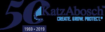 KatzAbosch